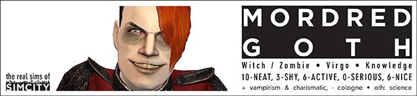 mordred-goth-bio