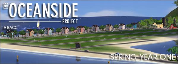 Oceanside-Spring-Y1
