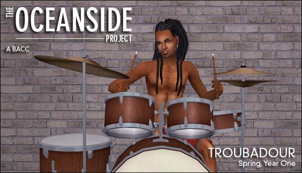Troubadour-Spring-Year1