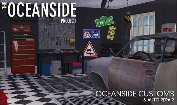 OC-OceansideCustoms-Title