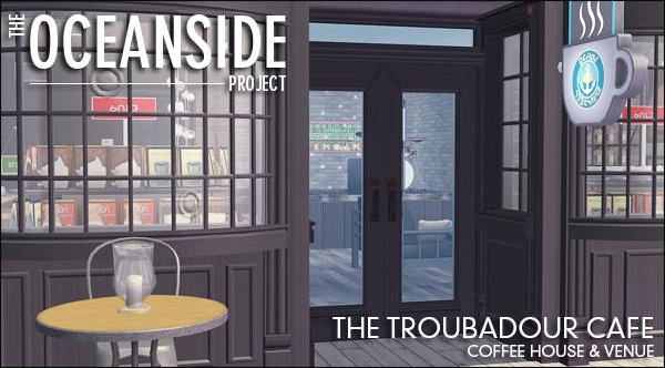 OC-Troubadour-Cafe-Title