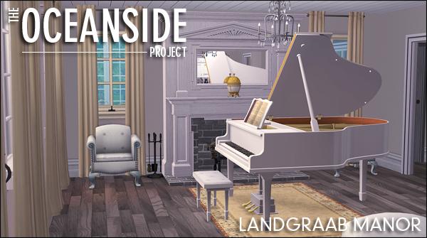 OC-Landgraab-Manor
