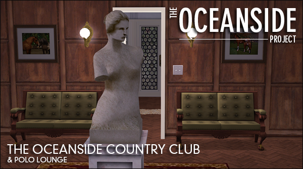 OC-Country-Club-F01