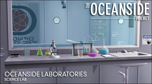 OC-Oceanside-Laboratories