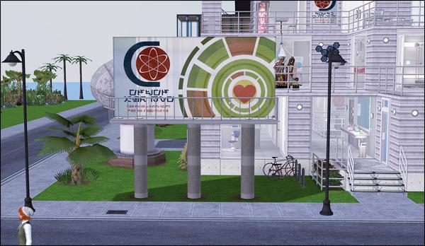 OC-Science-Lab 002