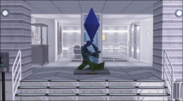 OC-Science-Lab 015