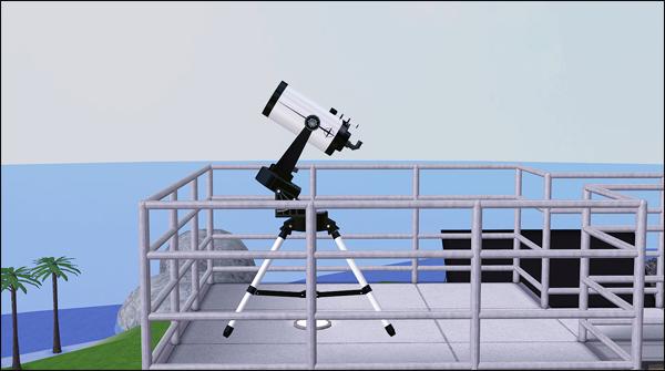 OC-Science-Lab 017