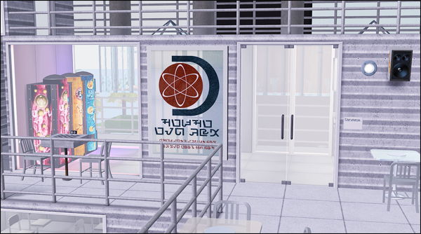 OC-Science-Lab 020