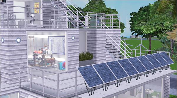 OC-Science-Lab 031