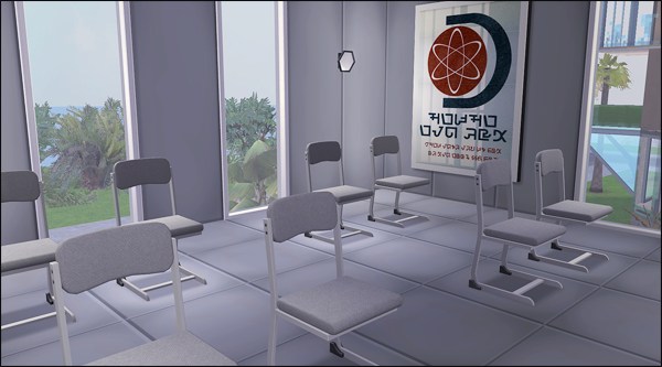 OC-Science-Lab 033