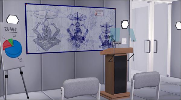 OC-Science-Lab 036