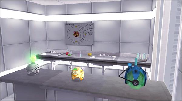 OC-Science-Lab 040
