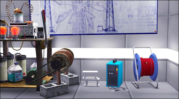 OC-Science-Lab 046