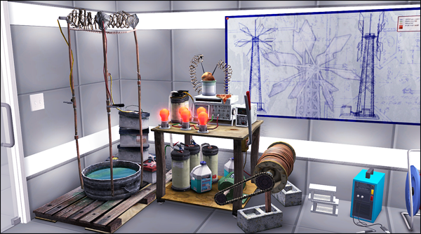 OC-Science-Lab 047