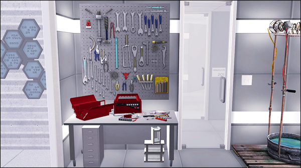 OC-Science-Lab 048