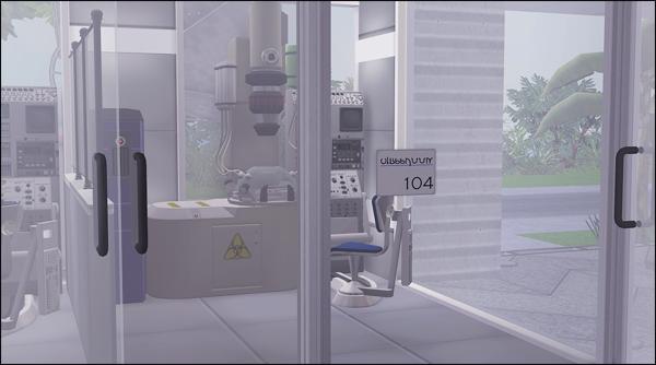 OC-Science-Lab 055
