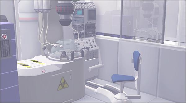 OC-Science-Lab 057