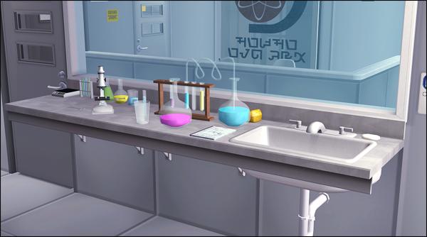 OC-Science-Lab 058