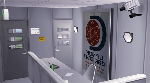 OC-Science-Lab 062