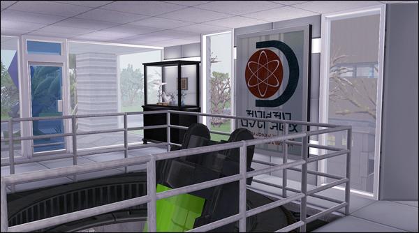 OC-Science-Lab 070