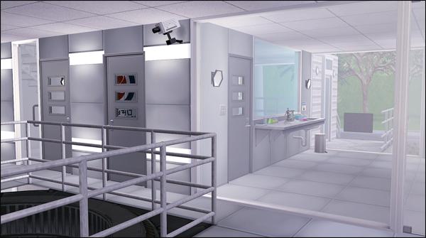 OC-Science-Lab 074