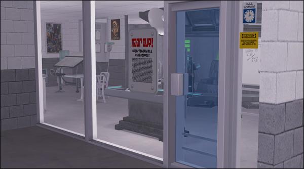 OC-Science-Lab 075