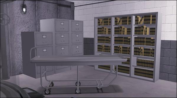 OC-Science-Lab 078