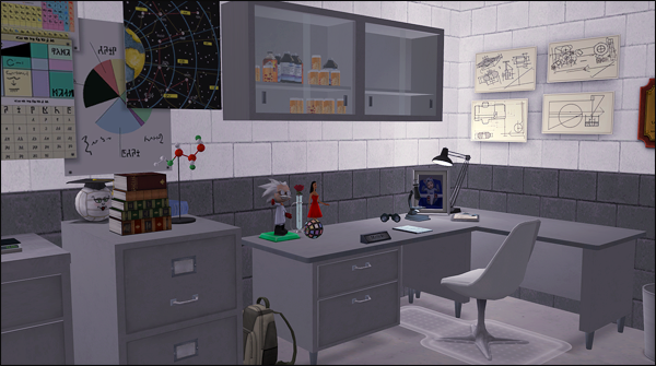 OC-Science-Lab 082