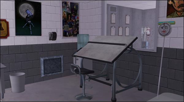 OC-Science-Lab 084