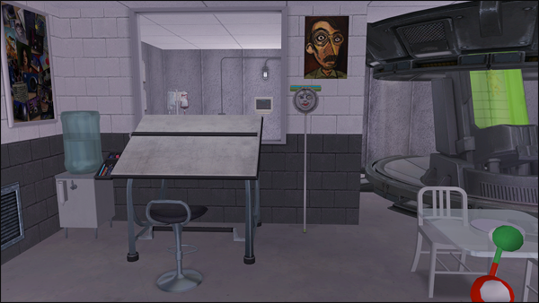 OC-Science-Lab 085