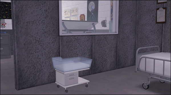 OC-Science-Lab 089
