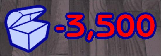 MasonTroubadour 191