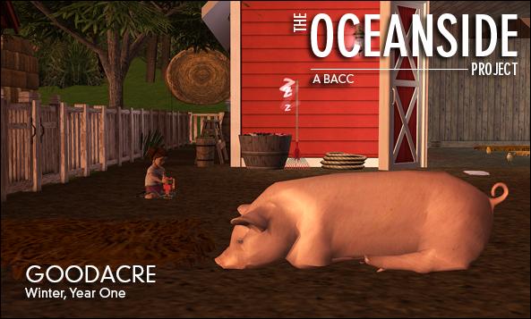 OC-GoodacreW01