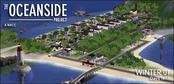 Oceanside-Hood-Wi01
