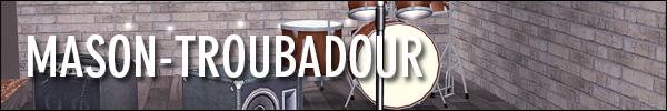 MasonTroubadour-Archive