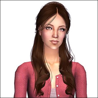 Becca-Goodacre