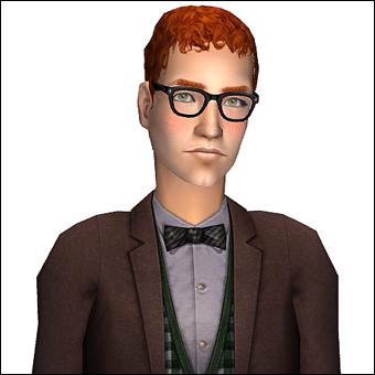 Fitz-Biltmore