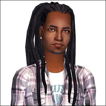 Kendrick-Troubadour