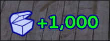 LandgraabW01 063