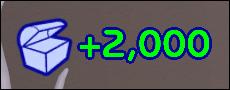 LandgraabW01 119