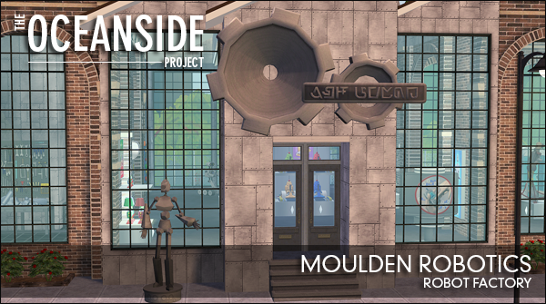 OC-Moulden-Robotics-Title
