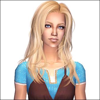 Sadie-Biltmore
