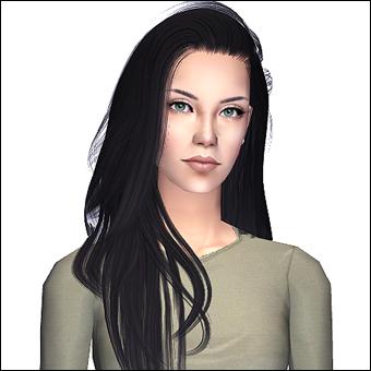 Vivian-Landgraab